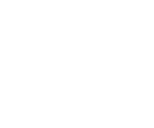 diseño web estepona